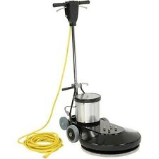 Burnisher Corded Scrubbers Buffers Amp Polishers For Sale