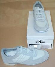 Size 5.5 Womens Gray High Skore Bowling Shoes - NEW - RH/LH - FREE SHIPPING