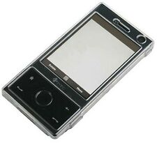 Crystal Case for the HTC Touch Pro