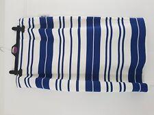 CALVIN KLEIN  Women's Skirt Size 6 - Brand NEW!!