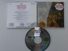 CD ALBUM NITTY GRITTY DIRT BAND  Pure dirt BGOCD243