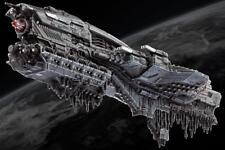 TTCombat BNIB Dropfleet UCM Battleship - Beijing/New York/Tokyo HDF-21001