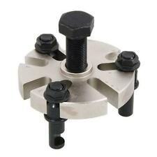 Universal Pulley Puller Tool Multi Fit Many Settings (Genuine Neilsen CT4400)