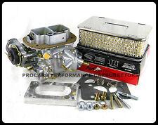 32/36 DGV DGAV Suit Weber Datsun Nissan 120y 1200 A12 CARBIE CARBY Carb