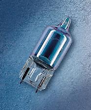 Glühlampe Blinkleuchte COOL BLUE INTENSE - Osram 2825HCBI