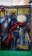 L'Uomo Ragno/Spider-Man n.281 - Panini Comics SCSM