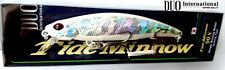 Tide Minnow 90s Sinking Lure Ajo0091 (9709) Duo