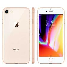 Apple iPhone 8 - 64GB - Gold (Ohne Simlock) A1905 (GSM)