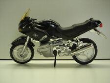 Maisto Die Cast 1:18 Scale BMW R1100RS bike - Used