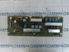 X-SUS BOARD TNPA4394 (1) (SS) - PANASONIC TH-42PX80B