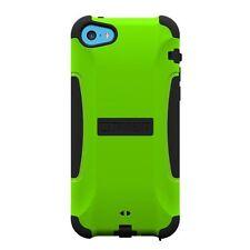 Trident Case AG-APL-IPH5C-TG Aegis Apple iPhone 5C - Retail Packaging - Green