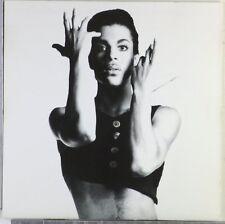 CD-Prince and the rivoluzione-PARATA-a5202