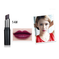 Makeup Colourful Lipstick Cosmetic ColorStay Hydrated Lipstick Sexy Hot Charming