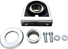 Spicer Select fits 1995-2002 Dodge Ram 2500,Ram 3500 Ram 1500 B1500,B2500,B3500,