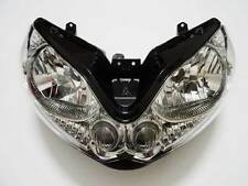 2008-2015 Headlight For Kawasaki GTR1400 Europe Assembly Headlamp Front ZG1400