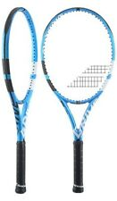 Babolat Tennis Racquets, Pure Drive, Pure Aero, Pure Strike. Combos available