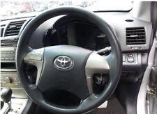 Steering Wheel Toyota Kluger 2010
