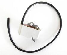 Makita Dolmar ignition coil PC-7412 PC-7414 PC-8216 EK7300 EK7301 EK8100