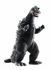 NEW!! Movie Monster EX Series Godzilla 1968 Figure Bandai from Japan F/S