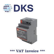 Meanwell KNX-20E Power Supply KNX EIB 19.2W 30VDC 1PH 0.64A 000752