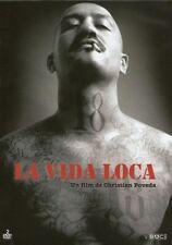 La Vida Loca - Edition Collector 2 DVD