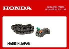 GENUINE HONDA TIMING CHAIN AND TENSIONER Civic Type R EP3 FN2 Integra DC5 K20A