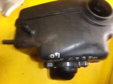 Suzuki marauder GZ 250 off year 2007 GZ250 airbox breather