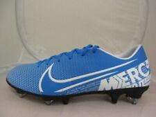 Nike Mercurial Vapor Academy Men's SG Football Boots UK 8 US 9 EUR 42.5 *441