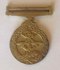 Australian Defence Force Cadet Medal/Medallion - Regular Forces Service