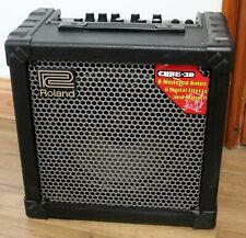 Roland Cube 30 COSM guitar amplifier