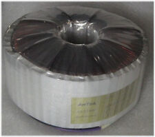 800VA 115V/230V Balance Isolation Toroid Power Transformer  p/n AN-8458