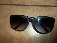d16d721e9adc0 vintage 80s morgan taylor tnt style 243 M SUNGLASSES made in italy
