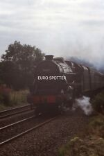 B377S 35mm Slide GWR No.5047 @ Unkown (MG)