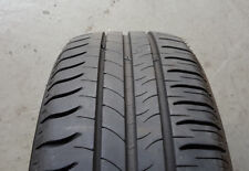 195/55 R 16 ( 87 V ) MICHELIN ENERGY SAVER *