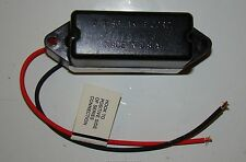 JW Speaker, Solid State Electric Flasher 6309 HY-0814618