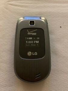 LG Revere 2 Dummy Display Sample Model Phone Verizon