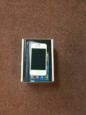 Apple iPhone 4s Verizon 3G 8G Phone