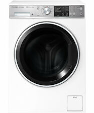 Fisher & Paykel - Wh1260f1 - 12kg Front Load Washer