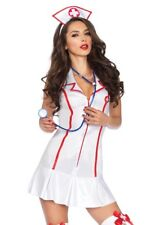 26a12f8b43167 Doctor & Nurse Plus Costumes for Women for sale | eBay