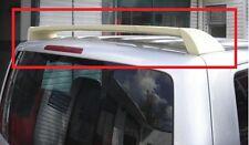 VW VOLKSWAGEN TRANSPORTER T5 CARAVELLE MULTIVAN ROOF SPOILER NEW
