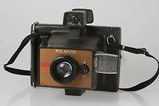 Polaroid EE33 Sofortbildkamera