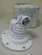Mercedes Fuel Filter+Sender Assembly E350 SLK280 SLK350 GENUINE 1714701090