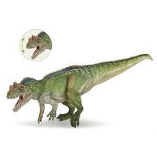 Papo Ceratosaurus Dino Figr Dinosaurier Spielfigur