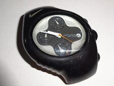 Nike Sport Chrono H20 100 Chronograph Watch Face VD57-5000