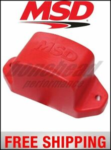MSD Ignition Tach Adapter