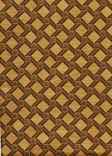Antique Radio Grill CLOTH Fabric SPEAKER Repair Restoration - Mgs#27 -Reversible