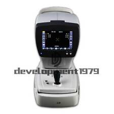 7'' Auto Refractometer +Keratometer Ophthalmic Instrument With CE ISO FA-6500KR