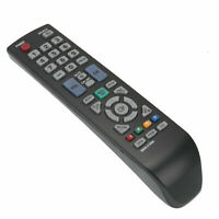 OEM Samsung BN59-01006A Remote Control Used Works Great Free S&H