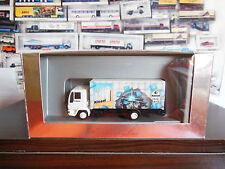 Setra Bus Modellautos, - LKWs & -Busse von Herpa
