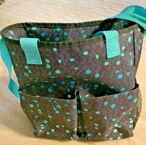 Diaper Bag - Thirty One